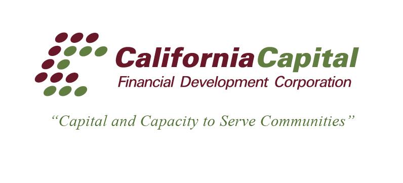 California Capital Women's Business Center