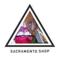 Sacramento.Shop